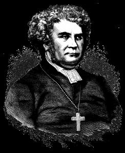 Johan Henrik Thomander